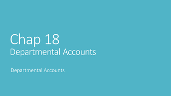 Accounting_AS_AL_18.pptx
