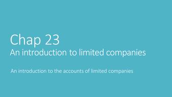 Accounting_AS_AL_23.pptx
