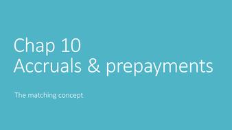 Accounting_AS_AL_10.pptx