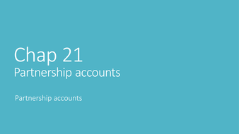 Accounting_AS_AL_21.pptx