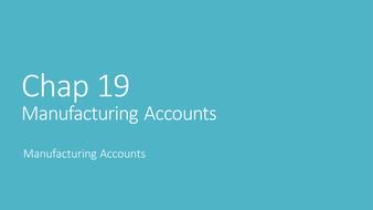 Accounting_AS_AL_19.pptx