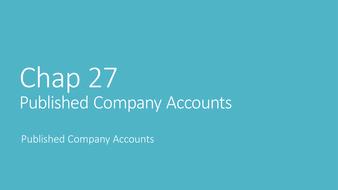 Accounting_AS_AL_27.pptx