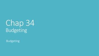 Accounting_AS_AL_34.pptx