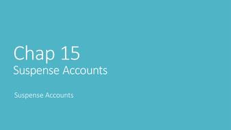 Accounting_AS_AL_15.pptx