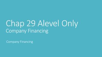 Accounting_AS_AL_29.pptx