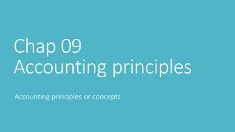 Accounting_AS_AL_09.pptx