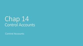Accounting_AS_AL_14.pptx