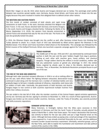 A-Brief-History-Of-World-War-I.docx