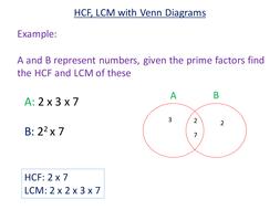 prime-factors-and-venn-diagram-challenges pptx