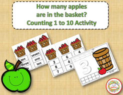 Apple-Counting-2.pdf