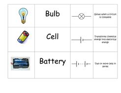 circuit-symbol-matching doc