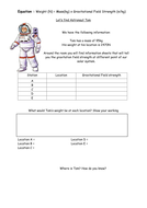Let-s-find-Astronaut-Tom.docx