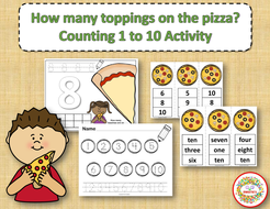 Pizza-Counting.pdf