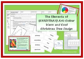 Resources_CHRISTMASCOLOUR_S3.pdf