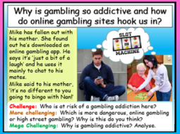 online-gambling-pshe.png