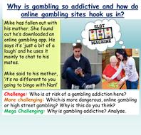 gambling-PSHE--relationships-resources.pptx