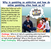 gambling-PSHE--relationships-resources.pptx