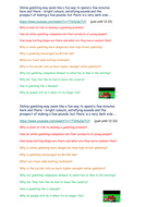 clip-qs-PSHE-relationships-resources.docx