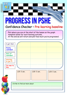 workbook-template-progress.pdf