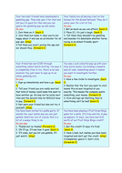 dilemmas-page-1-PSHE-relationships-resources.docx
