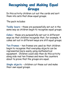 Recognise-and-make-equal-groups---Practical.pdf