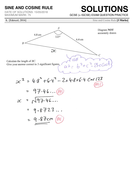 sine-and-cosine-rule-solutions.pdf