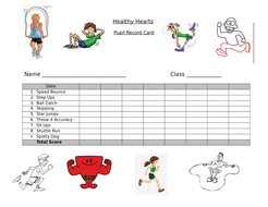 Healthy-Hearts-Key-Stage-2-Pupil-Card.doc