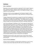mindfulness-info-sheet-(1).docx