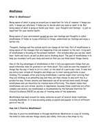 mindfulness-info-sheet-(1).docx