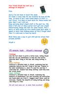 Aliyahs-message-mental-health-PSHE.docx