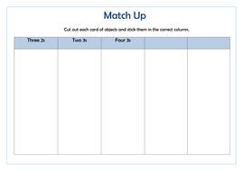 Matching-equal-groups.pdf