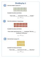 Dividing-by-3.pdf