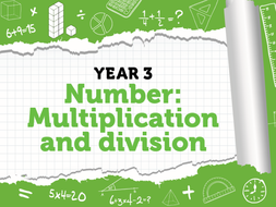 Year-3---Multiplication-and-Division-(cover-image).pdf