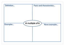 A-multiple-of-8.pdf