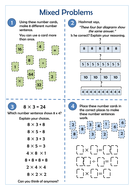 Mixed-Problems.pdf