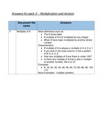 Answers-for-pack-3.pdf