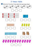 2-times-table.pdf