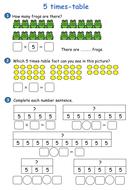 5-times-table.pdf