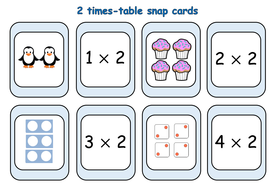 Snap-Cards---2-and-5-times-table.pdf