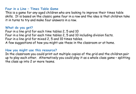 Games---Four-in-a-Row---2--5-and-10-Times-Tables.pdf