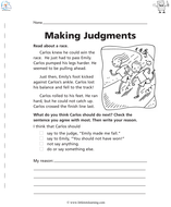 preview-for-3rd-grade-language-arts-and-grammar.pdf