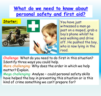 personal-safety.ppt