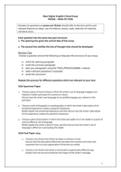 Efl research paper