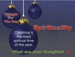 Christmas-Tutor-Time-5.png