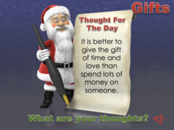 Christmas-Tutor-Time-4.png