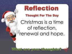 Christmas-Tutor-Time--6.png