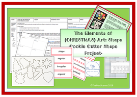 Resources_CHRISTMASSHAPE_S3.pdf