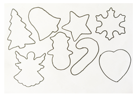 Cookie-Cutter-Shape-Templates.pdf