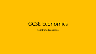 L1-intro-to-economics.pptx