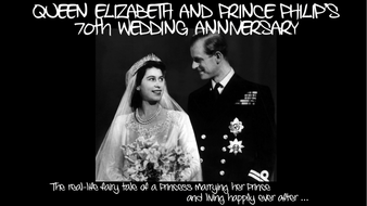 simple-text-queen-elizabeth-II-and-prince-philip.pptx